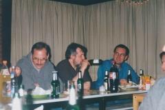 IMG_1999-12-WF-Erwachsene_0093
