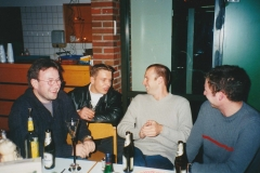 IMG_1999-12-WF-Erwachsene_0094