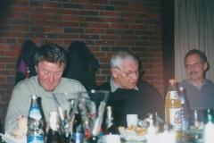 IMG_1999-12-WF-Erwachsene_0095