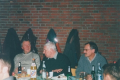 IMG_1999-12-WF-Erwachsene_0096